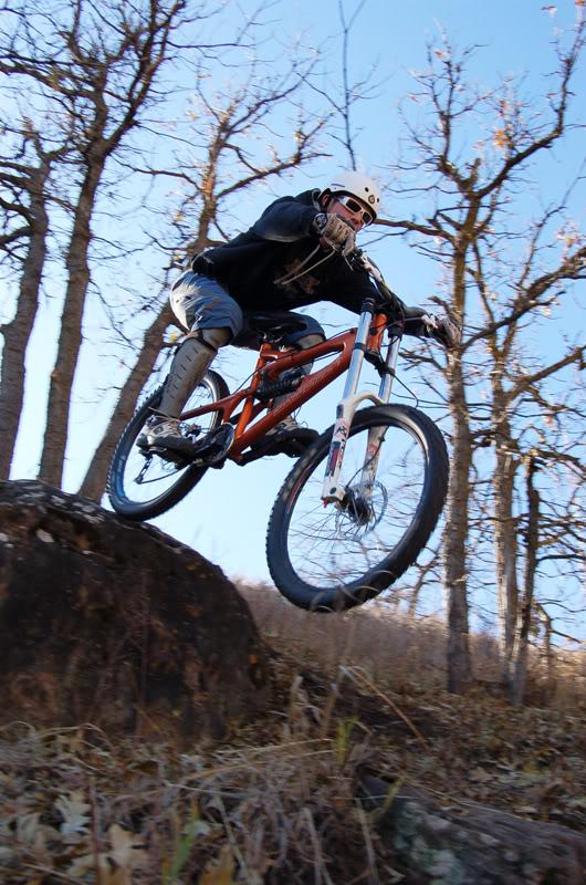 bikingblackhills