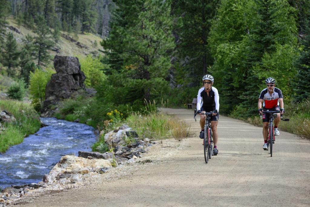 bikingblackhills2