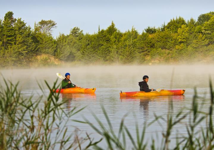 canoeingblackhills