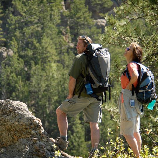 hikingblackhills2