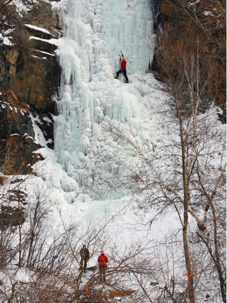 iceclimbingblackhills
