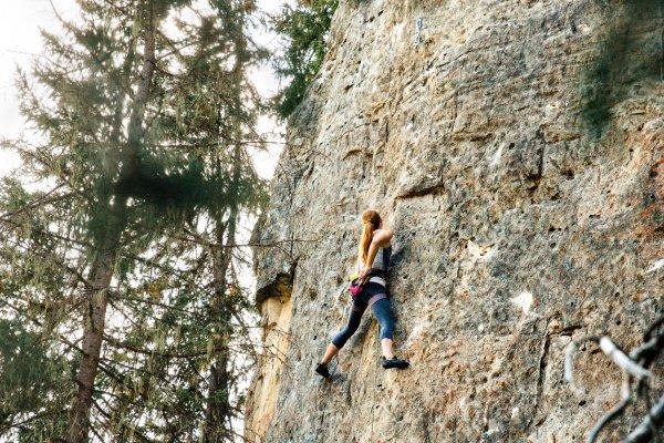 rockclimbingblackhills