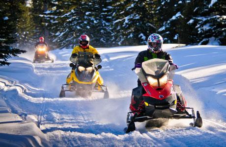 snowmobilingblackhills2